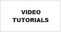 video-tutorials.jpg