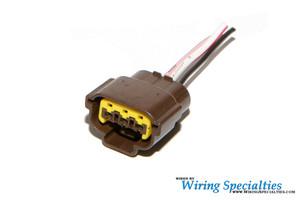 e30 sr20det wiring harness toyskids co \u2022 SR20DET Transmission Diagram rb25 series 2 tps throttle position sensor connector sr20det wiring harness diagram sr20det engine harness wiring