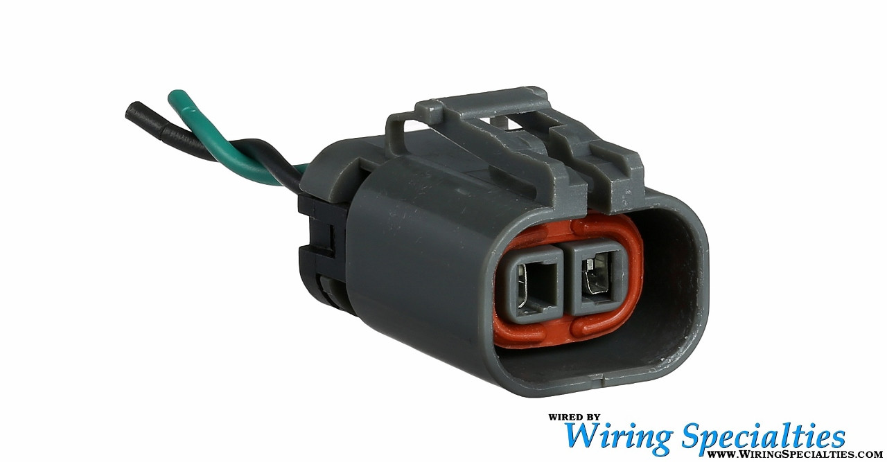 S Sx Power Steering Connector on Wiring Specialties S14 Rb25det Harness