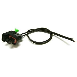 delphi_injector__88694.1444169868.300.400?c=2 standalone ls1 wiring harness wiring specialties
