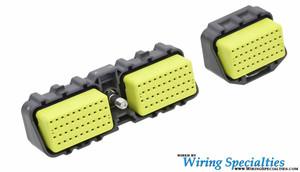 s13 240sx 2jzgte swap wiring harness wiring specialties rh wiringspecialties com wiring specialties 2jz