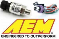 PRO Harness Aftermarket ECU Sensor Package - AEM