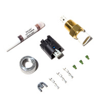 ECU Master Intake Air Temperature IAT Sensor Kit