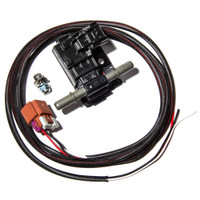 ECU Master WHP Flex Fuel Sensor Kit, Hose Barb