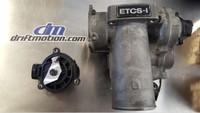 Driftmotion 1JZ-GTE VVTi ETCSi Drive By Wire Delete