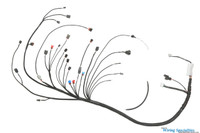 S13 KA24DE Wiring Harness for Datsun - PRO SERIES