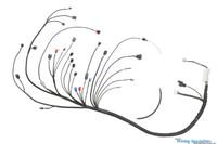 wiring specialties aftermarket wiring harnesses rh wiringspecialties com 68 C10 Wiring-Diagram Wiring Specialist
