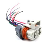 ls1 engine connectors wiring specialties. Black Bedroom Furniture Sets. Home Design Ideas