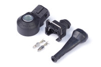 Haltech Single Bosch Knock Sensor Kit