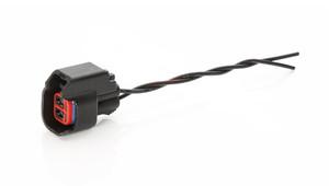 s13 ka24de harness repair kit wiring specialties