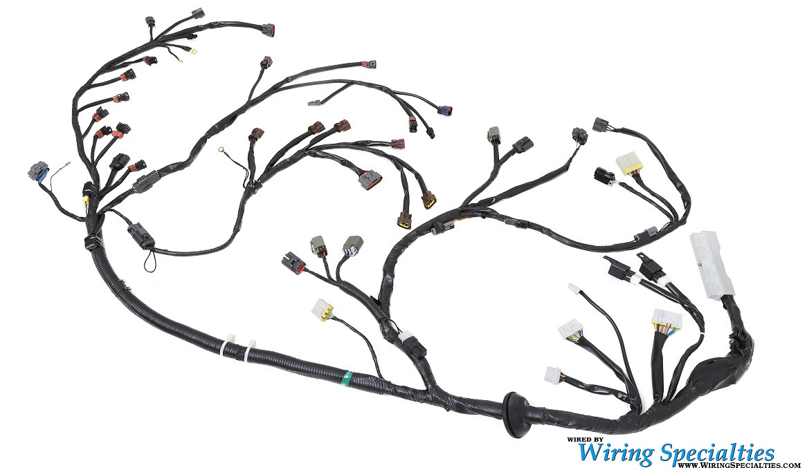 Rb26dett Wiring Harness in addition R32 Gtr Fuel Pump Wiring Diagram further Nissan Skyline Drawing Outline further Nissan Xterra Wiring Diagram Schemes Html together with Opc mr2oc. on nissan skyline r32 wiring diagram