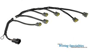 Rb26dett Engine Swap F20C Engine Swap Wiring Diagram ~ Odicis