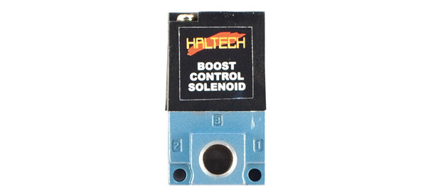 haltech boost control solenoid wiring specialties. Black Bedroom Furniture Sets. Home Design Ideas