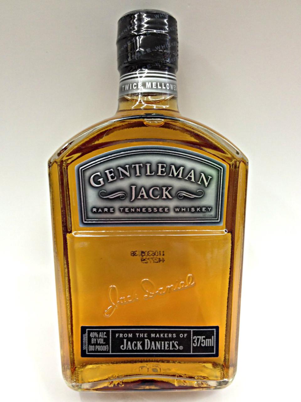 gentleman jack - photo #14