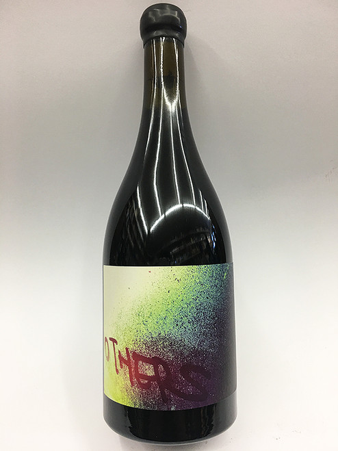 Orin Swift Department 66 Others Grenache