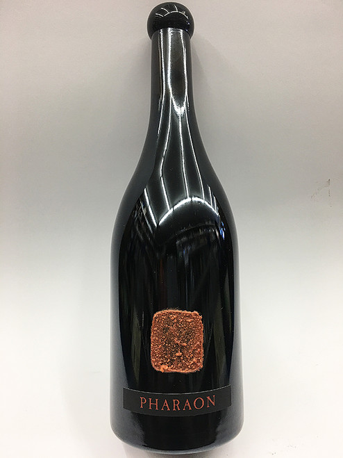 Orin Swift Department 66 Pharaon Grenache