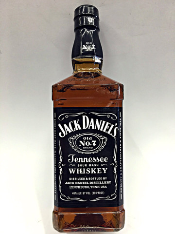 jack daniels whiskey buy jack daniel 39 s quality liquor store. Black Bedroom Furniture Sets. Home Design Ideas