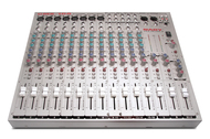 CMX-16A - 16 Channel Professional Mixer ( Refurbished)