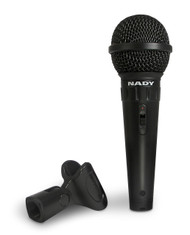 Nady SP-1 Dynamic Vocal Microphone (Refurbished)