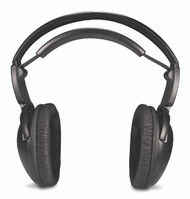 Nady QH-360 Open Back Studio Headphones
