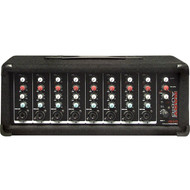 MPM 8175X 8-Channel Powered Mixer