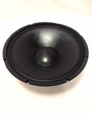 Replacement Drivers for Nady Speakers