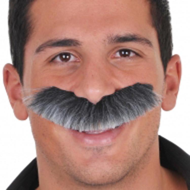 Moustache - Colonel