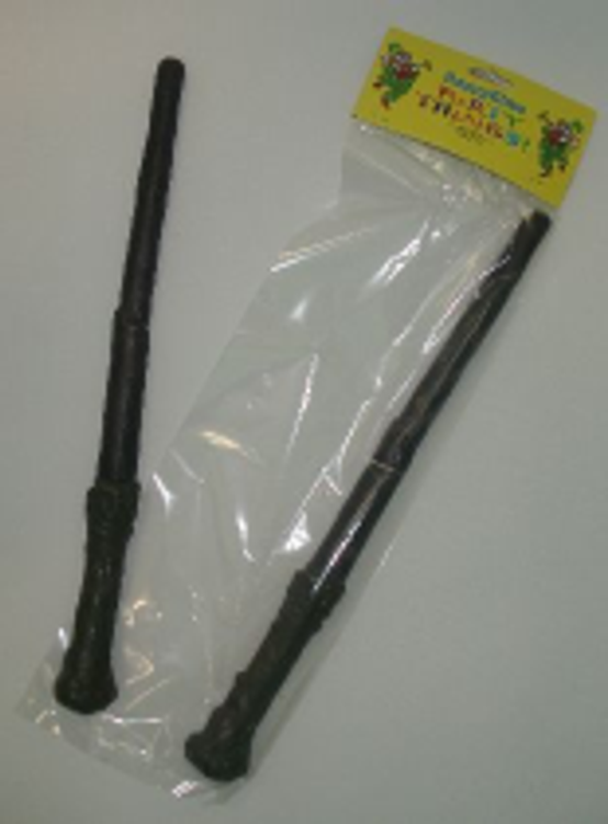 Harry Potter Magical Wand