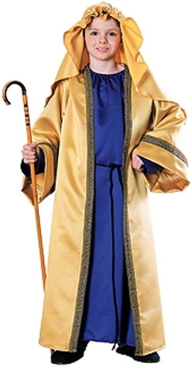 CHILD JOSEPH