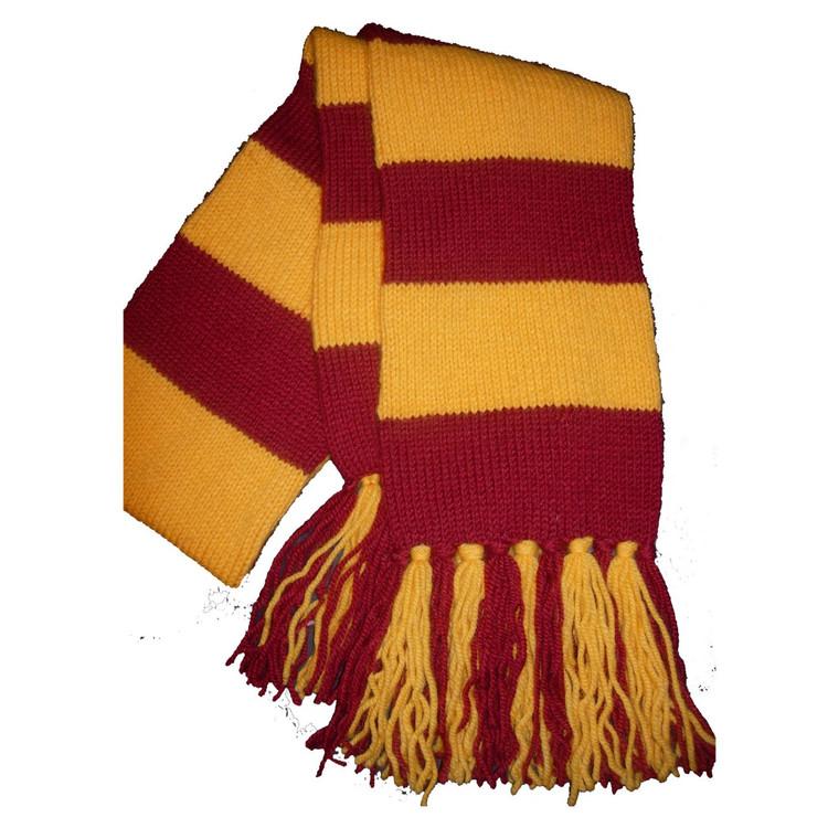 Harry Potter- Scarf