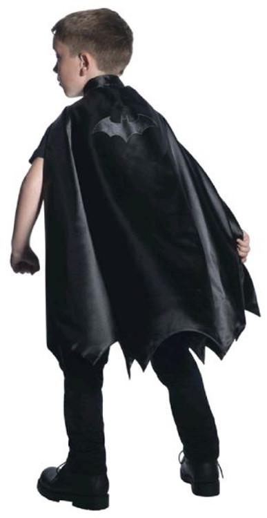 Batman Childs Cape