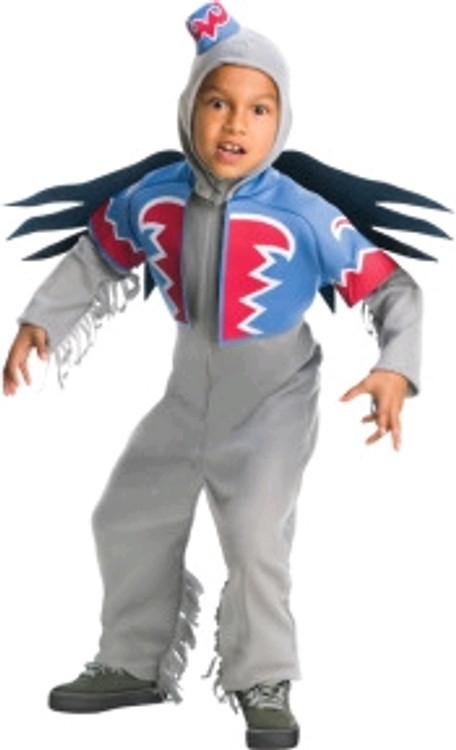 Winged Monkey Deluxe Child
