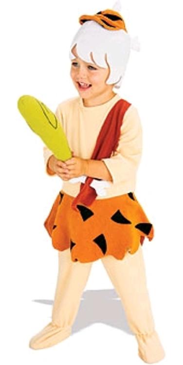 Flintstones - Bamm Bamm Boys Costume