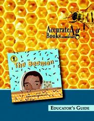 The Beeman: Educator's Guide