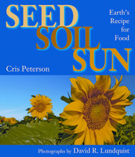 Seed Soil and Sun