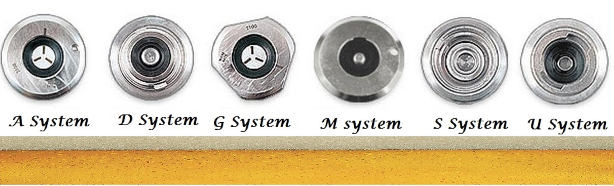 keg-valves.jpg