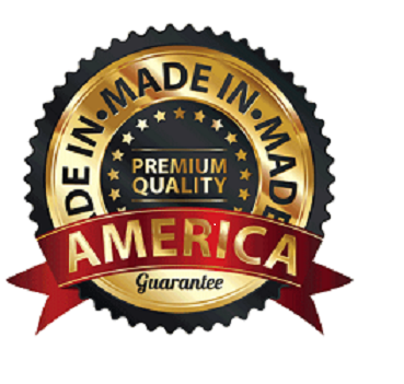 made-in-usa-stamp-360.png