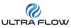 ultraflow-logo-for-web-pages-2.png