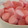 Pink Lozenges 15 oz. bag