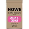 Sneek-A-Diddle 1 lb. bag