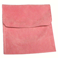 """6"""" x 6"""" Fold-Over Pouch"""