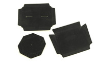 Cufflink Pad for M13 Series Boxes- Box sold separately