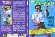 KUBOTAN (Original Release 1985) The Original KUBOTAN Self Defense Stick By Tak Kubota