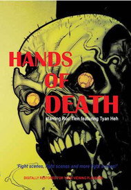 Hands of Death