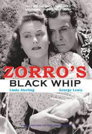 Image 1 Zorro's Black Whip #2 Volume #5-6-7-8