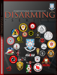 DISARMING SERIES Vol-1 by FMA INTERNATIONAL BROTHERHOOD
