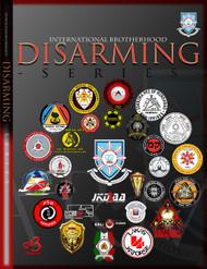 DISARMING SERIES Vol-1 by FMA INTERNATIONAL BROTHERHOOD