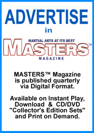Advertise in MMag