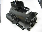 2000506 SPX Fenner Stone Electric Motor 3 HP 230V