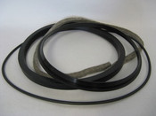 "In-ground Lift Packing Seal Kit for 8-1/2"" Gilbarco (K34152)"
